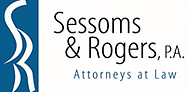 Sessoms & Rogers P.A.
